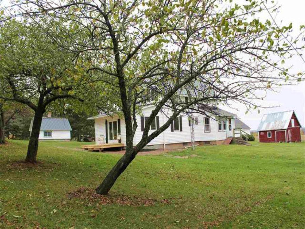24625 Coppler Rd, Mls# 1083820 : Watton : Baraga County : Michigan