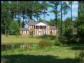 15 Ac With Home On Lake