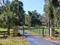 Crown Oak Farm