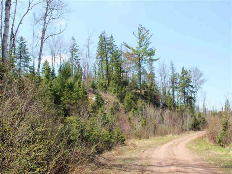 County Rd Mpb, Mls# 1084001 : Gwinn : Marquette County : Michigan