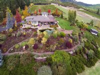 Applegate Valley Vineyard Estate, S