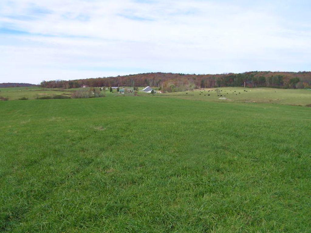 Farm Or Development : Dunlap : Sequatchie County : Tennessee