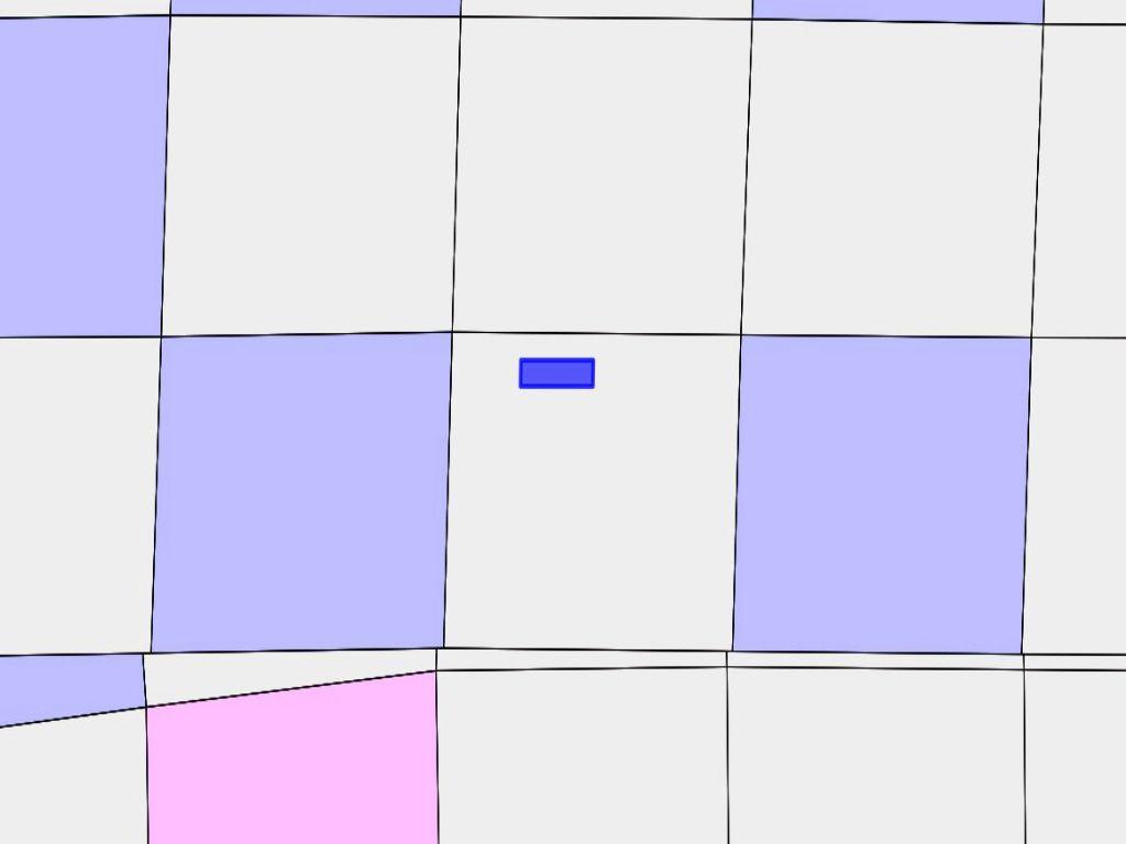 13.33 Acres Land For Sale : St. Johns : Apache County : Arizona