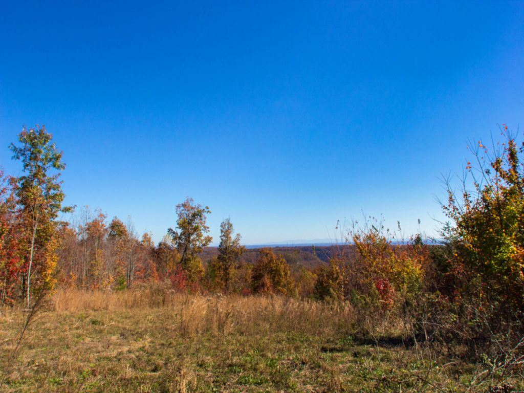 Big Views Only $22,900 : Grandview : Rhea County : Tennessee