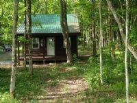 Camp Hemlock Hill