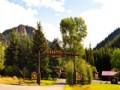 Dude Ranch Resort