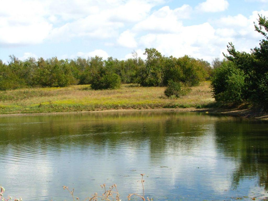 Osage Prairie 145 : Soper : Choctaw County : Oklahoma