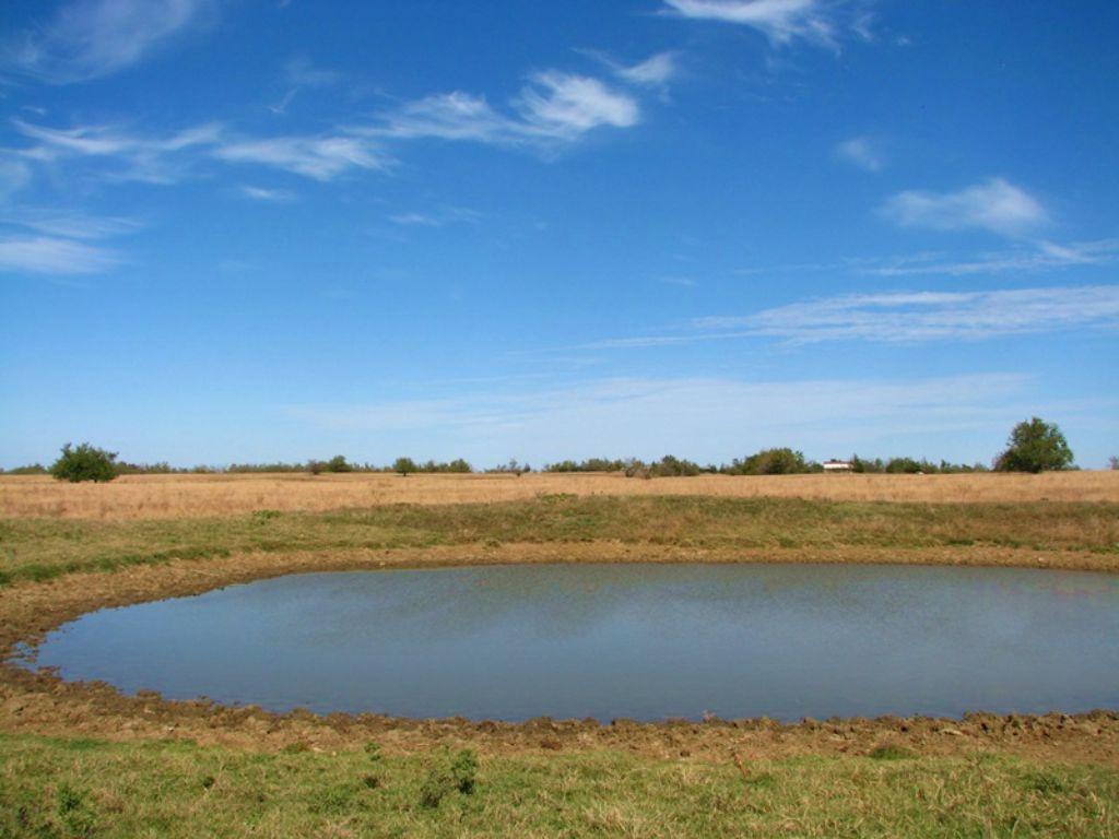Osage Prairie Tract 6 : Soper : Choctaw County : Oklahoma