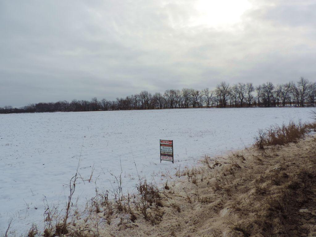 40 Acres : Madison : Greenwood County : Kansas