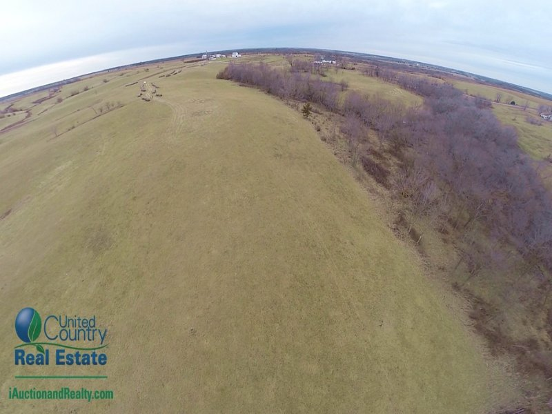 Land Internet Only Auction : Humphreys : Sullivan County : Missouri
