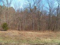 20 M/L Acres N. 520 Road : Tahlequah : Cherokee County : Oklahoma