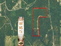 37 Acres Hunting Land, Recreation
