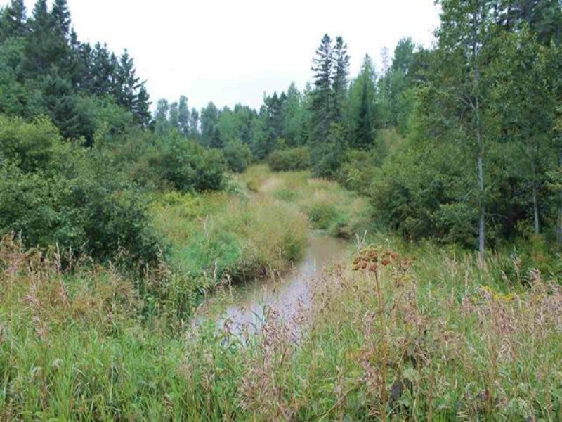 23332 S Steinbeck Rd, Mls# 1084889 : Rudyard : Chippewa County : Michigan