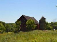 Hobby Farm Wi For Sale