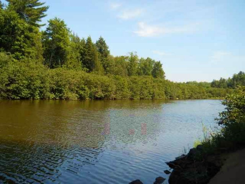 D Lakeshore Drive 1099337 : Ontonagon : Ontonagon County : Michigan