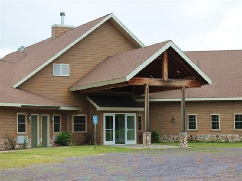 32423 N M-26, Mls# 1085177 : Toivola : Houghton County : Michigan