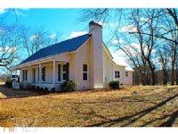 Pinterest Lover's Dream Farm House