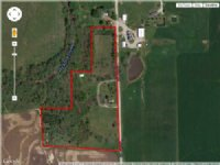 14.93 Acres Of Agriculture Land