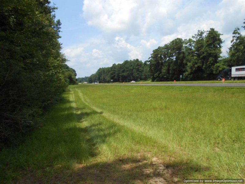 Simpson 74 : Magee : Simpson County : Mississippi