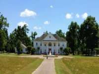 Molino Country Estate