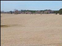 2260 Acres Cattle Farm Land