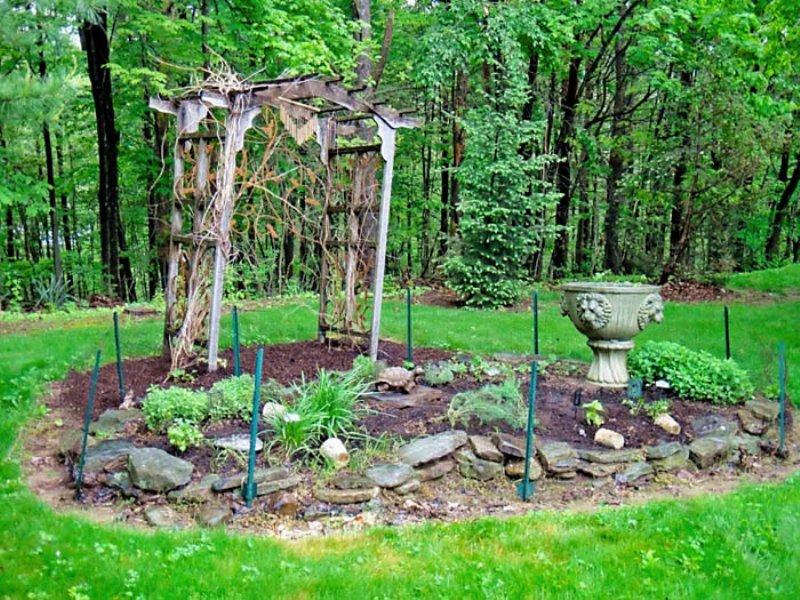 47+/- Acre Distinctive Property : Bloomsburg : Columbia County : Pennsylvania
