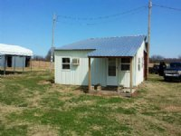 3 Bed Home On 40 M/l Acres