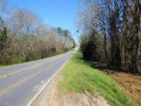 Clearview North Tract