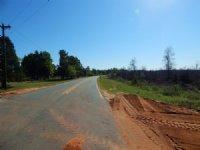 Marion Plantation Tract : Mauk : Marion County : Georgia