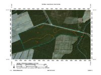 114 Acre Timber Investment
