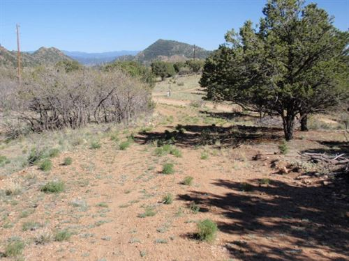 228338 Great Home Location : Cotopaxi : Fremont County : Colorado