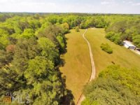 10+ Acres, Horse Lover's Dream Home