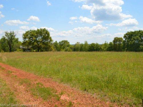 52.47 Acres Old Mill Rd. Campobello : Campobello : Spartanburg County : South Carolina