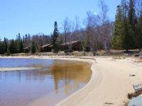 Manitou Shores Resort