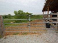 500 Acre Turnkey Cattle Farm