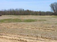 169 Acres Vacant Land