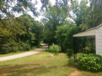 Home With 16 Acres Needs Tlc