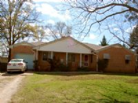4+ Ac Established Vegetable Farm