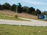 19 Acre Residential Dev Site : Lake Wales : Polk County : Florida