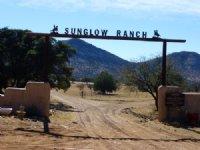 Sunglow Ranch