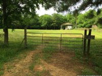 72 Ac Turn Key Hunting Tract