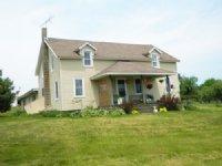 Beef Farm House & Barns 127 Acres