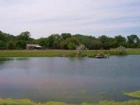 Yutan Recreational Land