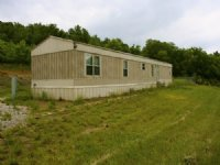 15 Acres With Mobile Home