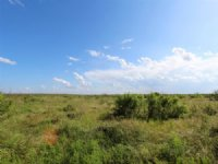 4,150 Acre Cattle / Hunting Ranch