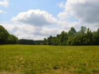 10.56 Acre Mini-farm Near Cowpens