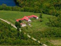 560 Acre Berkshire Farm