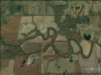 80 Acres Of Agriculture Land