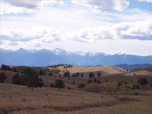 8068899 - Own A Piece Of Colorado : Cotopaxi : Fremont County : Colorado