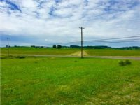 5+/- Acres, Route 54 Frontage